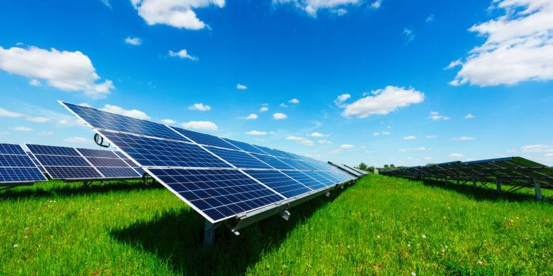 VM Solar Jerez